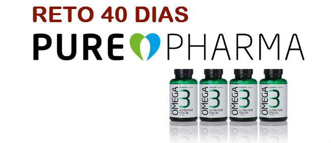 Reto-PurePharma