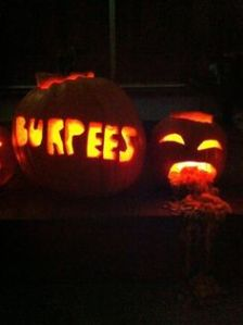 halloween-pumpkin-burpees