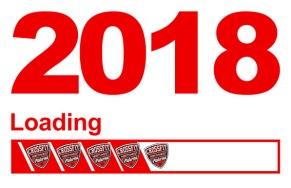 loading 2018 cf2