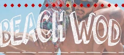beachwod-v5-peke