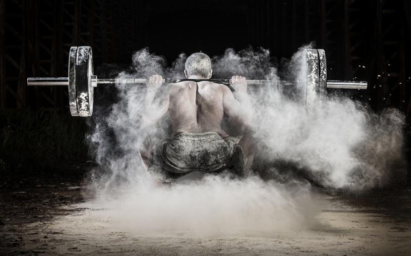 Magnesio: Qué, cómo, cuándo y porqué