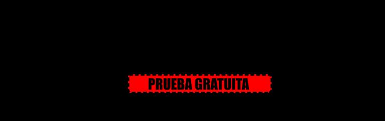 PRECIOS 1