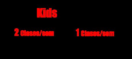 tarifas kids.png