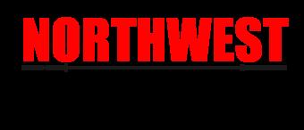 Northwest ProgramMAY