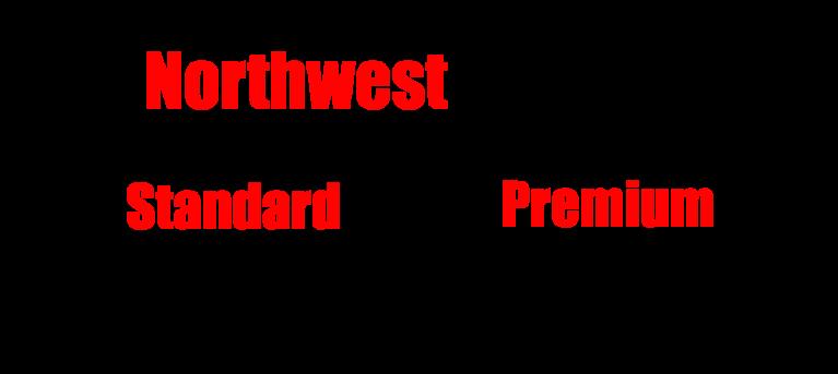 NorthwestProgram para boxes