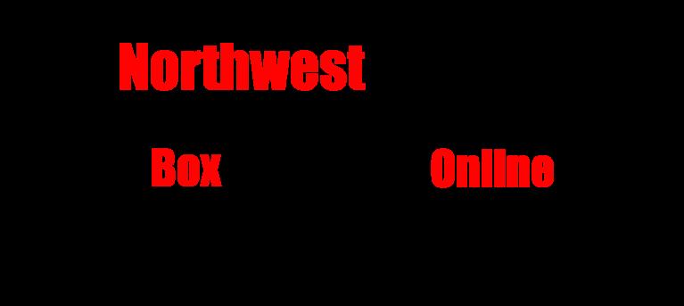 NorthwestTraining
